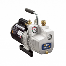 Yellow Jacket 11CFM Vac Pump